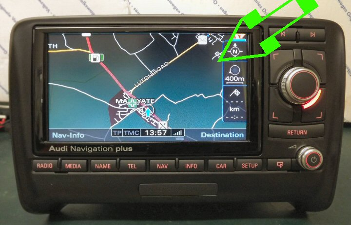 audi sat nav cd update blogscrm. Black Bedroom Furniture Sets. Home Design Ideas